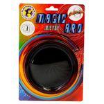 Juego-Magic-Ring-Aros-Rojo_1