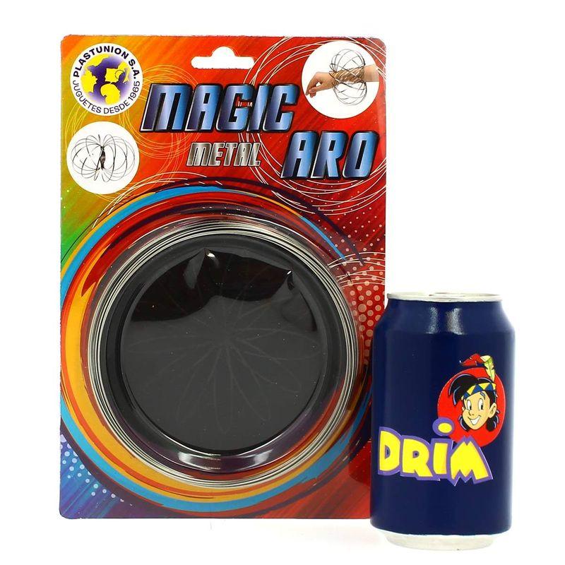 Juego-Magic-Ring-Aros-Plateado_3