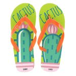 Chanclas-de-Verano-Cactus-Tropical