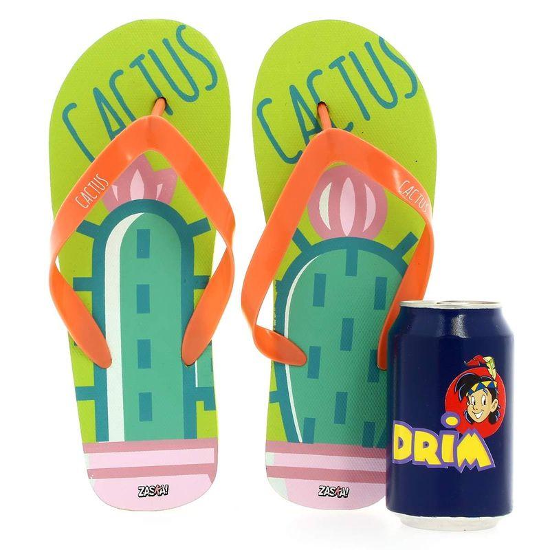 Chanclas-de-Verano-Cactus-Tropical_1
