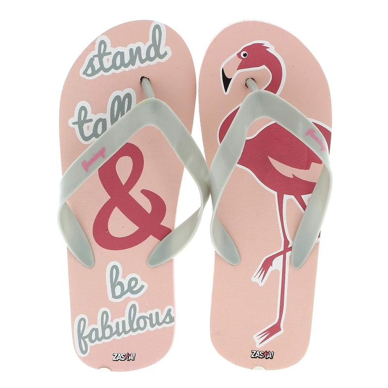 Chanclas-de-Verano-Flamingo-Fabulous