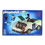 Playmobil-Super4-Camaleon-con-Gene_2