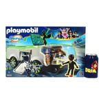 Playmobil-Super4-Camaleon-con-Gene_3