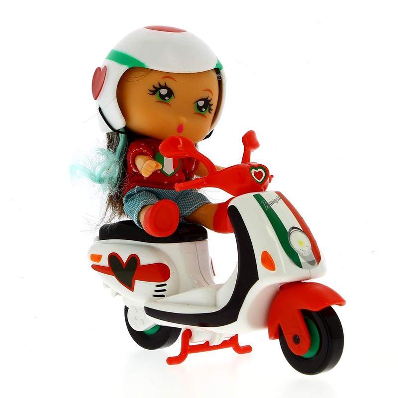 Barriguitas-Scooties-Moto-Blanca_1