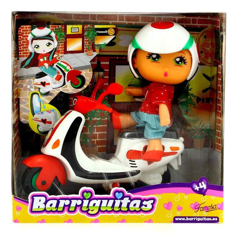 Barriguitas-Scooties-Moto-Blanca_2