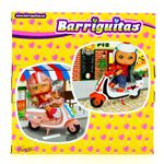 Barriguitas-Scooties-Moto-Blanca_3