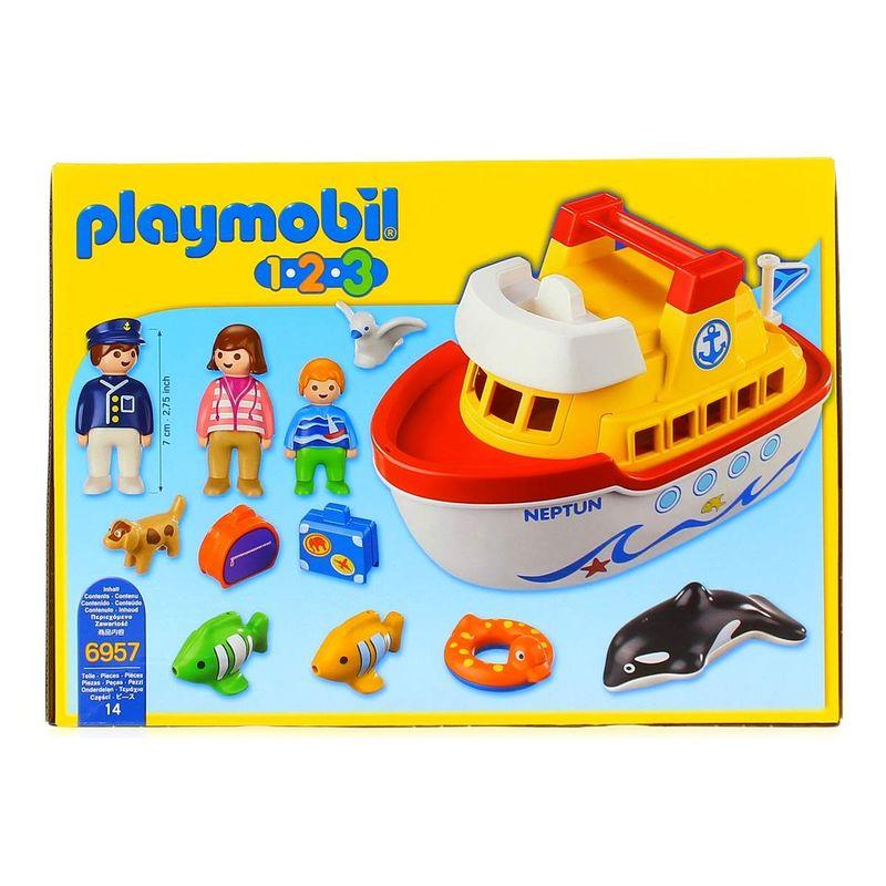 Playmobil-123-Barco-Maletin_2