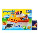 Playmobil-123-Barco-Maletin_3