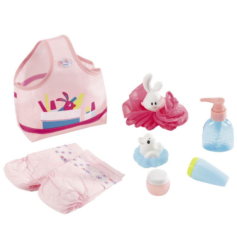 Baby-Born-Neceser-con-Accesorios-para-el-Baño_1
