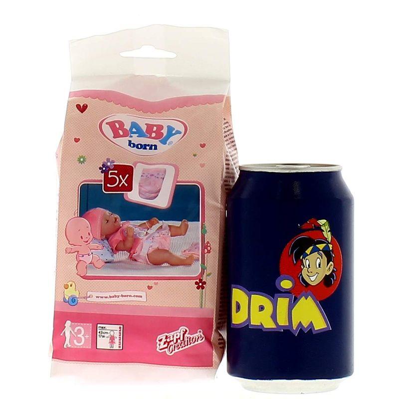 Baby-Born-Pack-de-Pañales_2