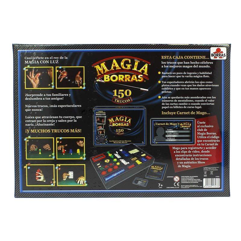 Juego-Magia-Borras-con-150-Trucos_2