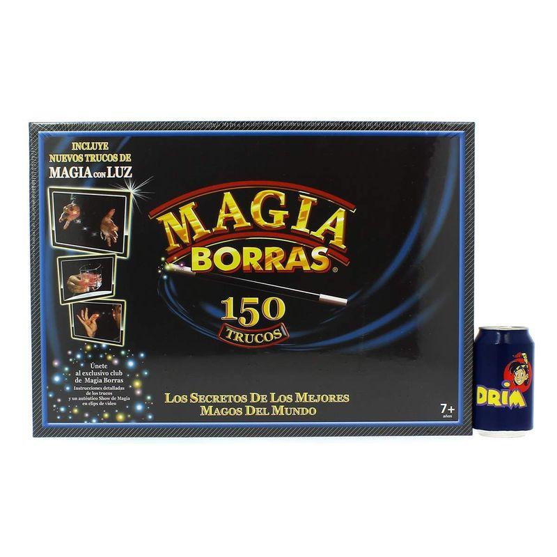 Juego-Magia-Borras-con-150-Trucos_3