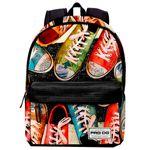 Mochila-Pro-DG-Freestyle-Sneakers-de-42-cm