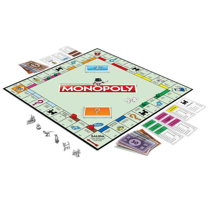 Juego-Monopoly-de-Barcelona_1