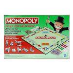 Juego-Monopoly-de-Barcelona_2