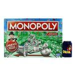 Juego-Monopoly-de-Barcelona_3