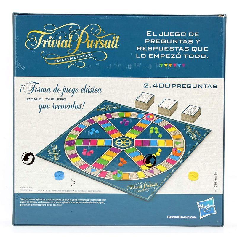 Juego-Trivial-Pursuit-Edicion-Clasica_2