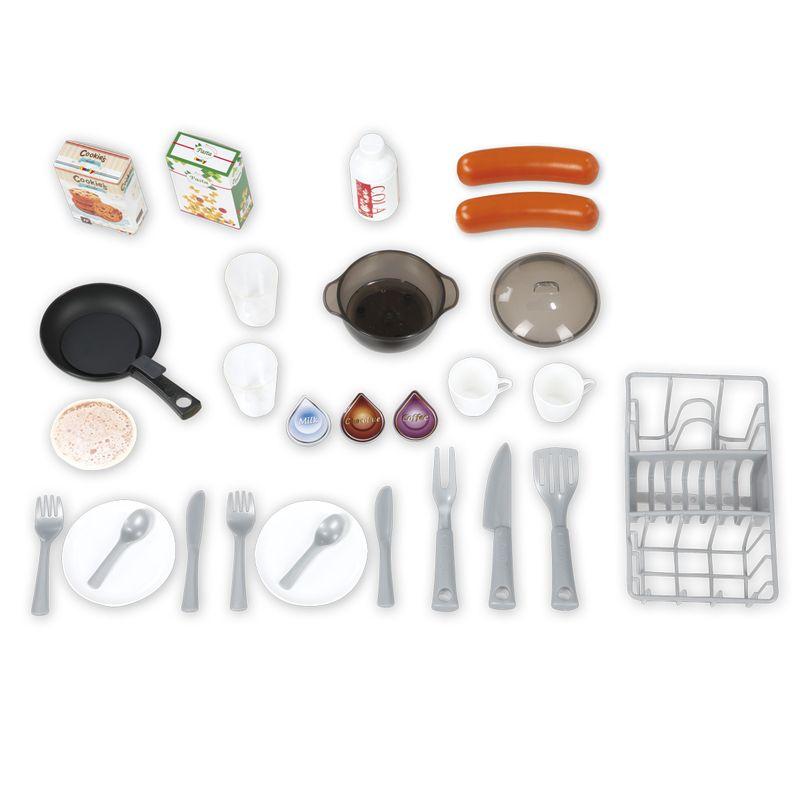 Cocina-Studio-Bubble-con-Barbacoa_1