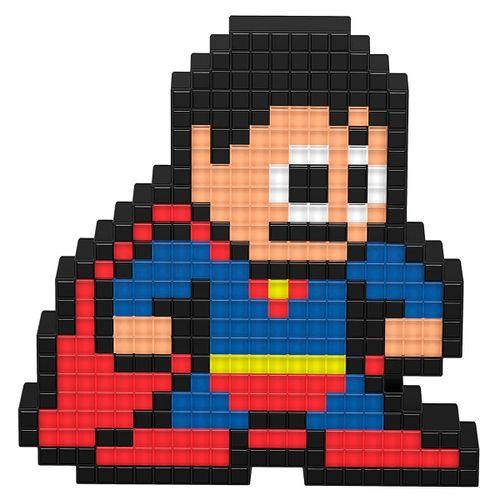 Pixel Pals Superman
