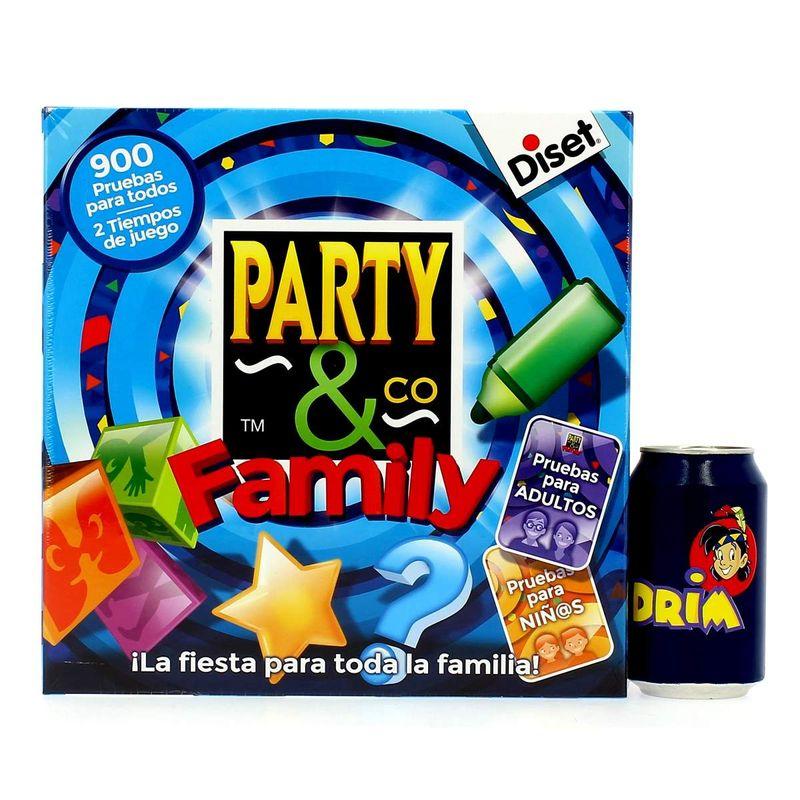 Party---Co-Familiar_3