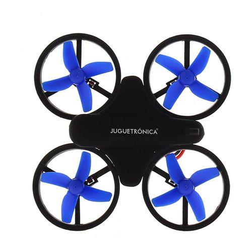 Drone Smartdrone BT