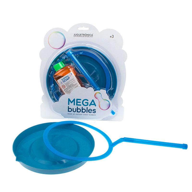 Mega-Bubbles_2