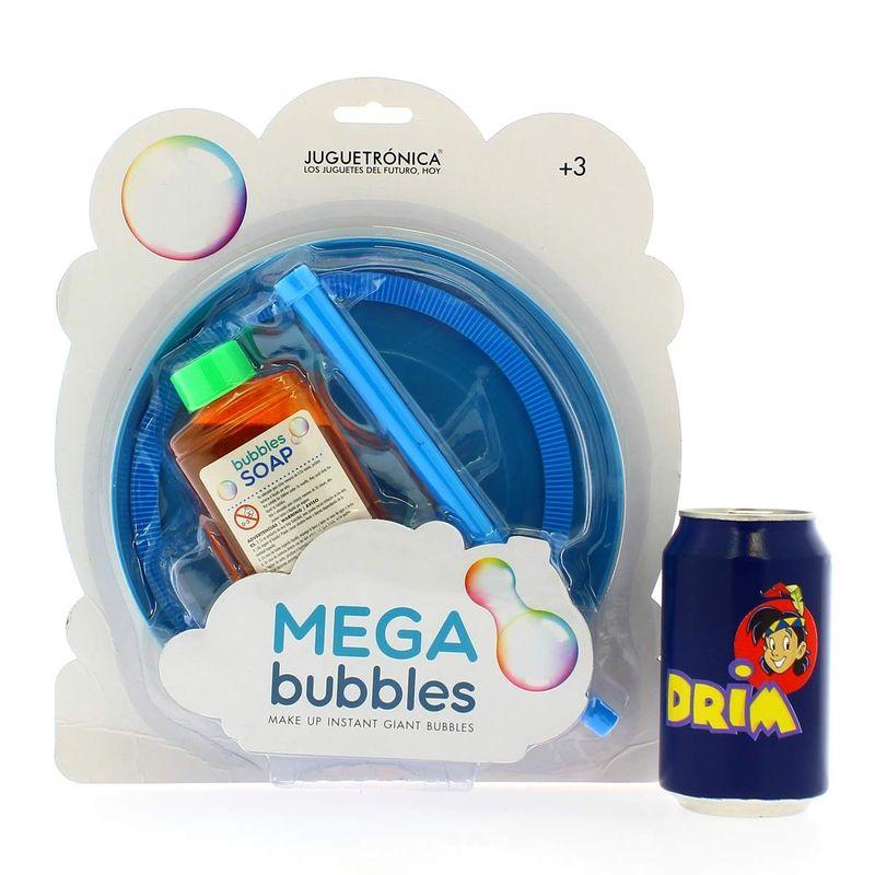 Mega-Bubbles_4