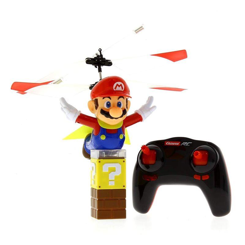 Super-Mario-Volador-RC