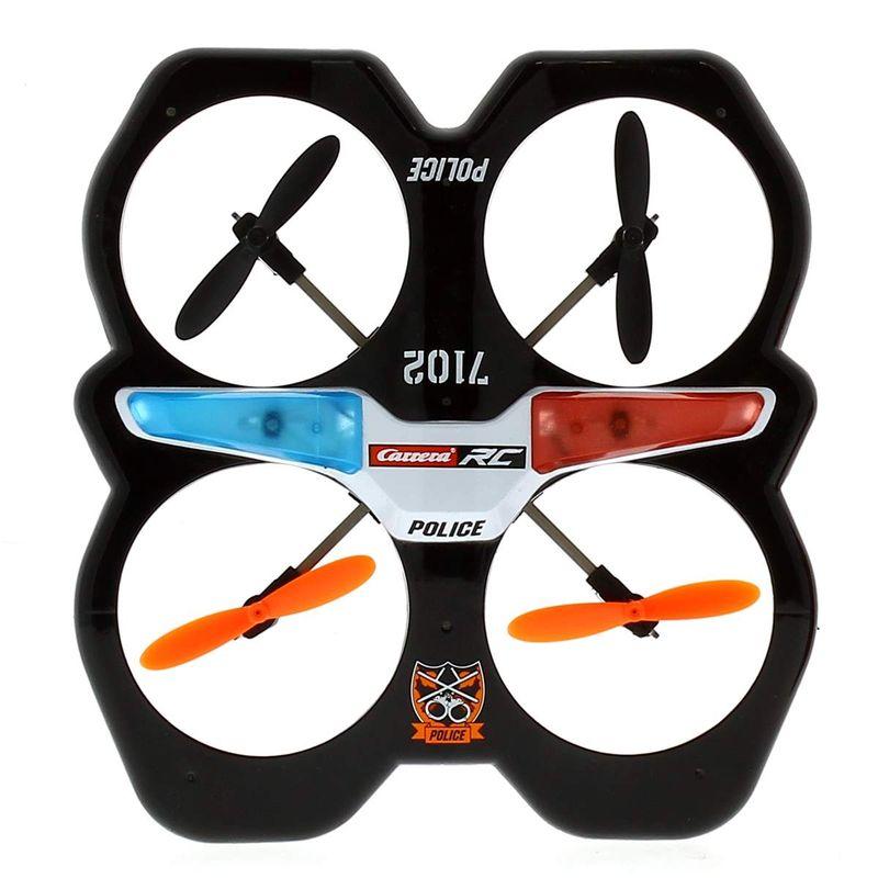 Drone-Policia-Quadricoptero_1
