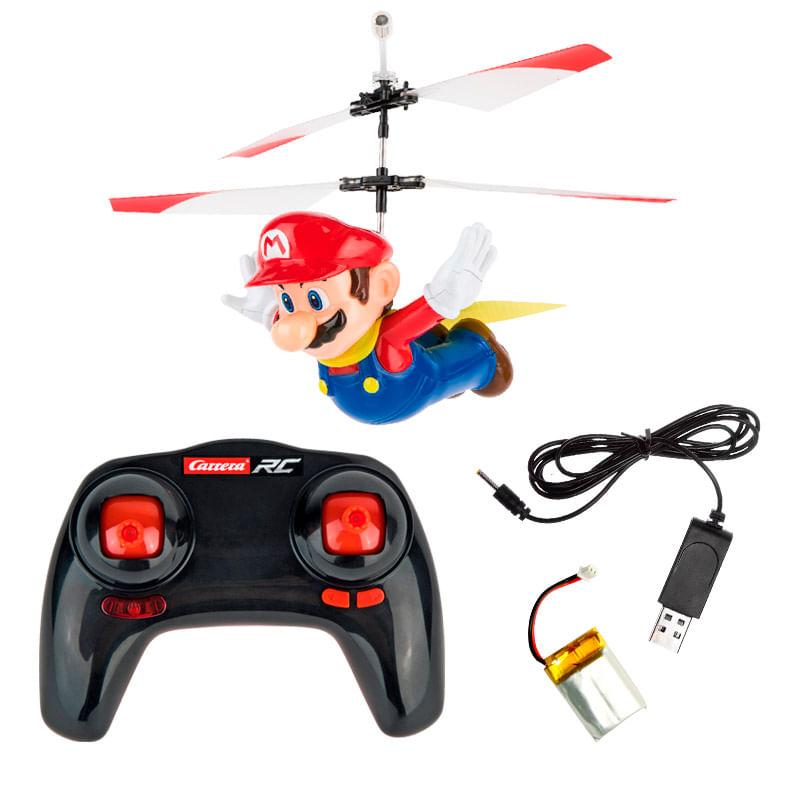 Super-Mario-Volador-RC_1