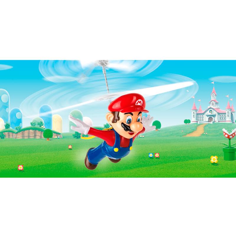 Super-Mario-Volador-RC_2