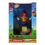 Super-Mario-Volador-RC_3