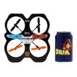 Drone-Policia-Quadricoptero_5