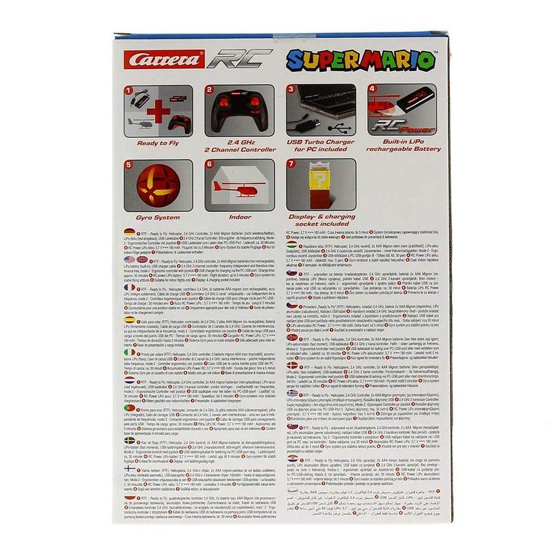 Super-Mario-Volador-RC_4