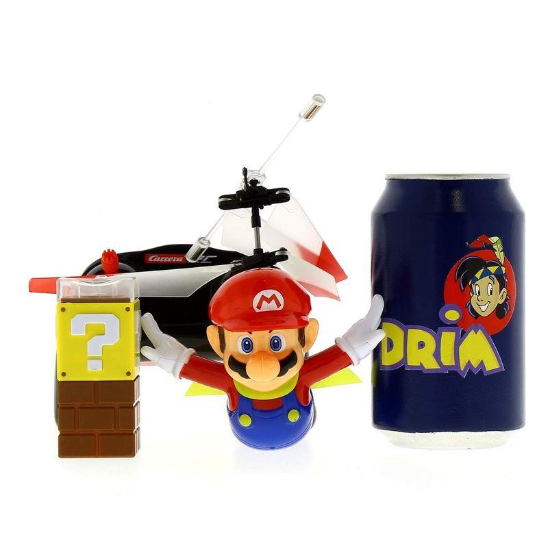 Super-Mario-Volador-RC_5