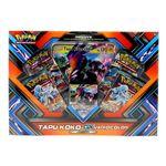 Caja-Pokemon-Shiny-Tapu-KOKO-GX
