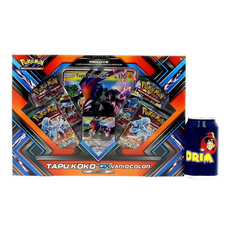 Caja-Pokemon-Shiny-Tapu-KOKO-GX_2