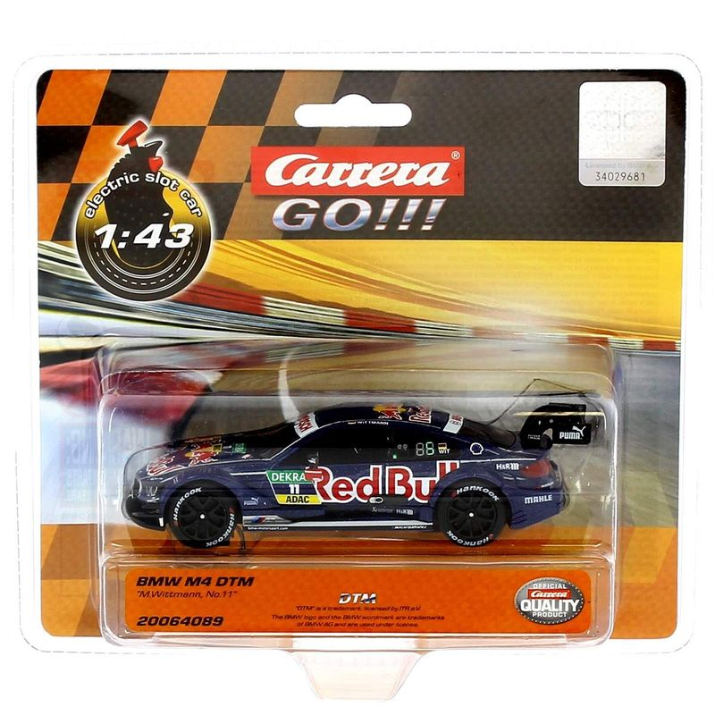 Coche-Carrera-Go-BMW-M4-DTM-Wittmann-N11_1