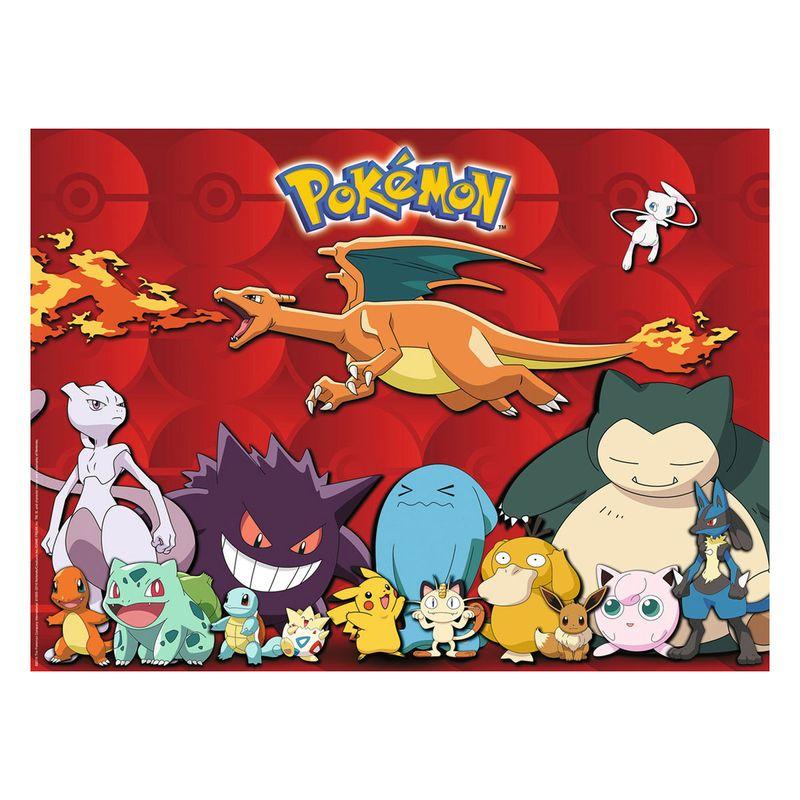 Pokemon-Puzzle-XXL-de-100-Piezas_1
