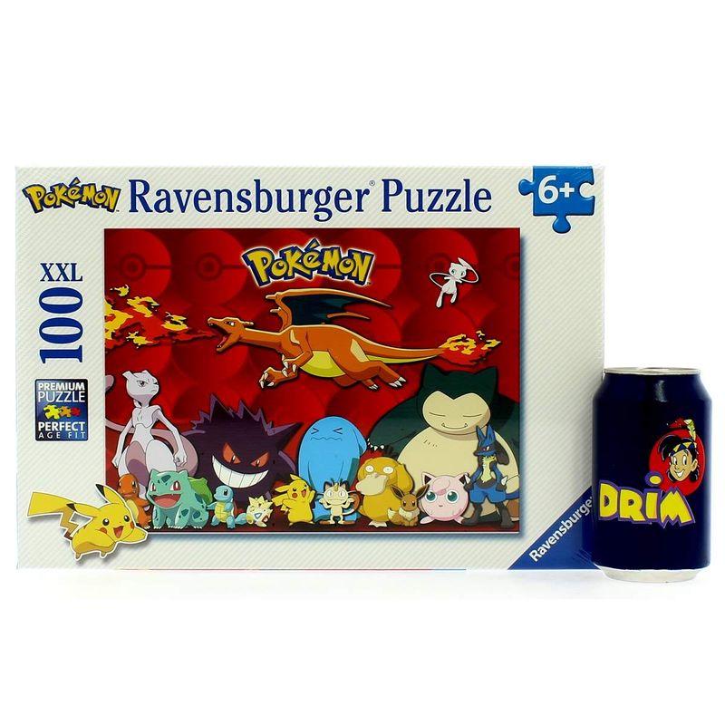 Pokemon-Puzzle-XXL-de-100-Piezas_3