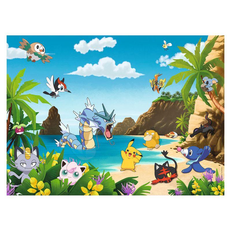 Pokemon-Puzzle-XXL-de-200-Piezas_1
