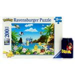 Pokemon-Puzzle-XXL-de-200-Piezas_3