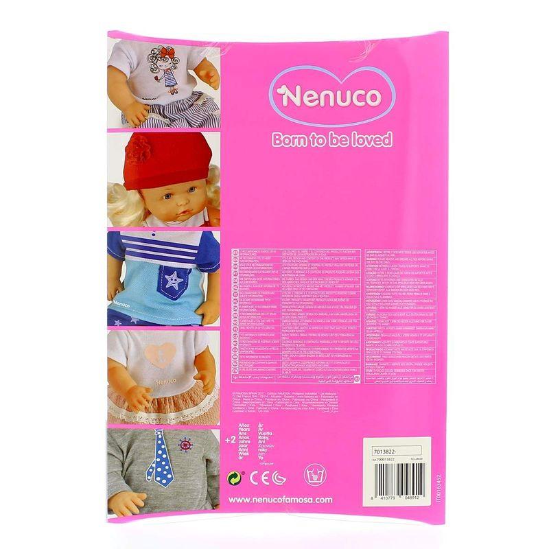 Nenuco-Ropita-Casual-Trajecito-Blanco_1