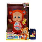 Bouncing-Babies-Mi-Pequeño-Amigo-Baniel_3