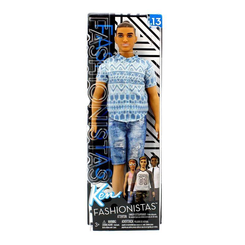 Ken-Fashionista-Numero-13_1