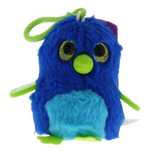 Hatchimals Peluche Azul