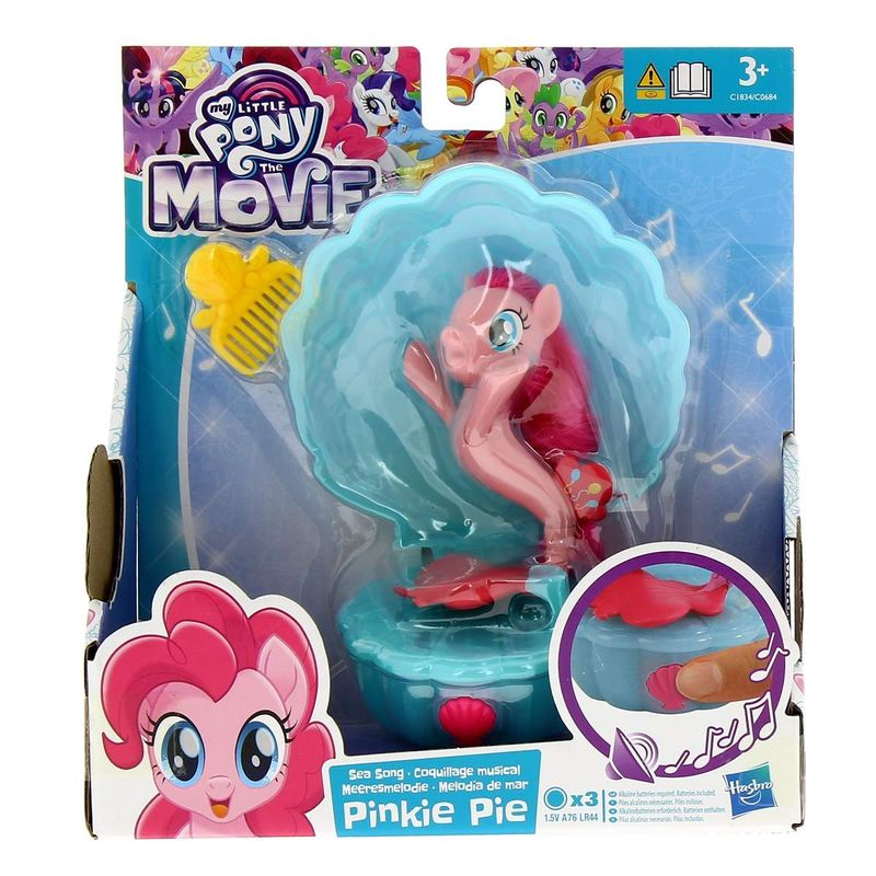 My-Little-Pony-Cancion-de-Mar-con-Pinkie-Pie_1