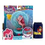 My-Little-Pony-Cancion-de-Mar-con-Pinkie-Pie_3