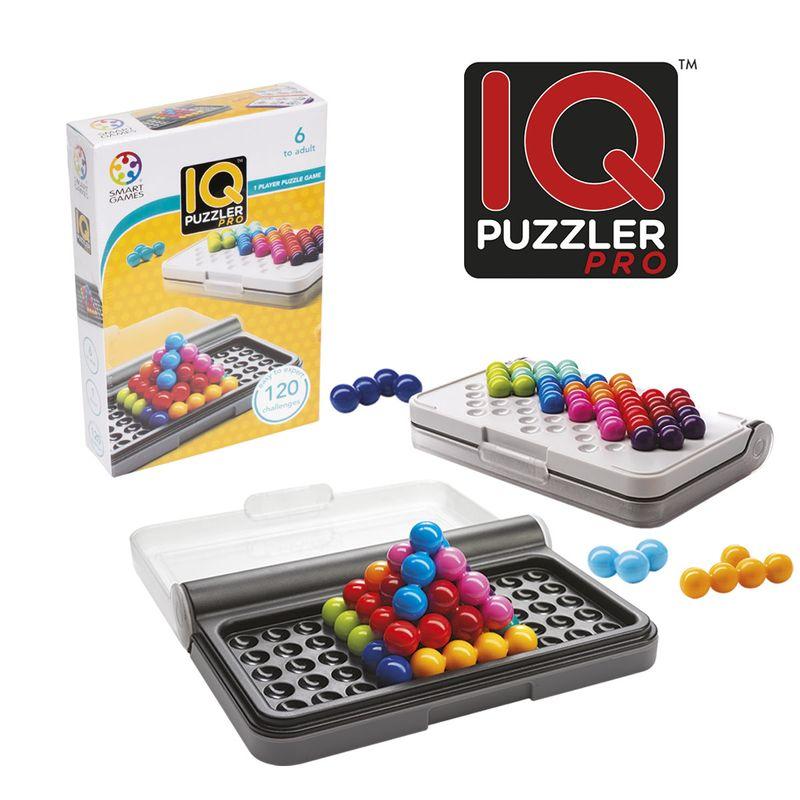 Juego-IQ-Puzzler-pro_1