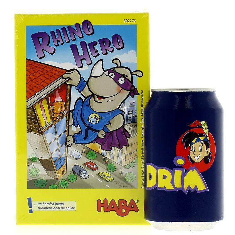 Juego-Rhino-Hero_2